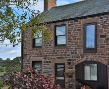 Snaptrip - Last minute cottages - Exquisite Wigton Apartment S25059 -