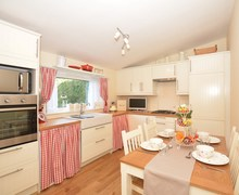 Snaptrip - Last minute cottages - Gorgeous Helmsdale Cottage S70626 -