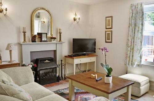 Snaptrip - Last minute cottages - Adorable Hunstanton Cottage S17455 -