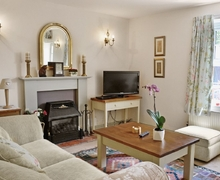 Snaptrip - Last minute cottages - Adorable Hunstanton Cottage S17455 -