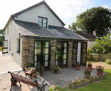 Snaptrip - Last minute cottages - Splendid Torrington Cottage S8711 -