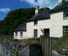 Snaptrip - Last minute cottages - Wonderful Kilgetty Cottage S45186 -