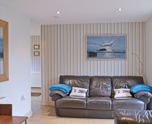 Snaptrip - Last minute cottages - Stunning King's Lynn Cottage S17480 -