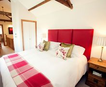 Snaptrip - Last minute cottages - Lovely Brecon Cottage S45959 -