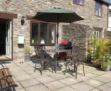 Snaptrip - Last minute cottages - Wonderful Ivybridge Cottage S50316 -