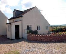 Snaptrip - Last minute cottages - Exquisite Bridgwater Cottage S8835 -