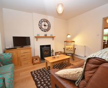Snaptrip - Last minute cottages - Cosy Yeovil Cottage S50222 -