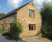 Snaptrip - Last minute cottages - Captivating Baslow Cottage S59037 -