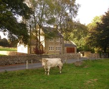 Snaptrip - Last minute cottages - Adorable Low Leas Cottage S59086 -