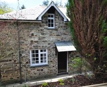 Snaptrip - Last minute cottages - Excellent Barnstaple Cottage S8178 -