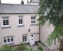 Snaptrip - Last minute cottages - Splendid Barnstaple Cottage S8181 -