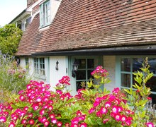 Snaptrip - Last minute cottages - Superb  Cottage S72474 -