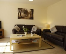 Snaptrip - Last minute cottages - Inviting Camber Cottage S72518 -