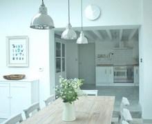 Snaptrip - Holiday cottages - Tasteful Braunton Cottage S72785 -