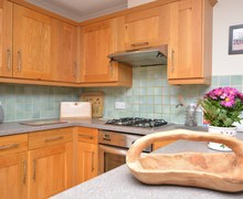 Snaptrip - Last minute cottages - Lovely Alford Cottage S74659 -