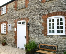 Snaptrip - Last minute cottages - Cosy Wantage Apartment S77301 -