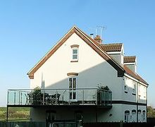 Snaptrip - Last minute cottages - Stunning Wells Next The Sea Cottage S17634 -