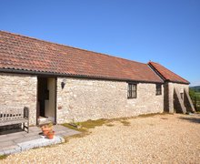 Snaptrip - Last minute cottages - Beautiful Bristol Cottage S8620 -