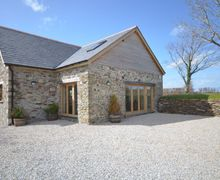 Snaptrip - Last minute cottages - Charming Callington House S8685 -