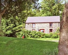 Snaptrip - Last minute cottages - Delightful Llanwrda Cottage S7113 -
