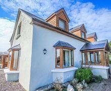 Snaptrip - Last minute cottages - Exquisite Caherciveen Cottage S79019 -