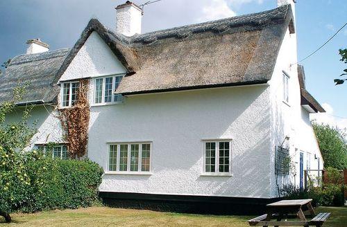 Snaptrip - Last minute cottages - Wonderful Wroxham Cottage S17709 -