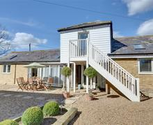 Snaptrip - Last minute cottages - Inviting Maidstone Cottage S79080 - MD446 - Exterior