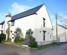 Snaptrip - Last minute cottages - Stunning Braunton Cottage S79241 - FARMBR - External - View 1