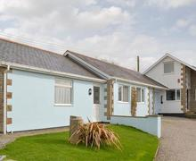 Snaptrip - Last minute cottages - Inviting Newton And Noss Cottage S79264 -
