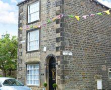Snaptrip - Last minute cottages - Wonderful Addingham Cottage S79270 -
