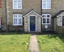 Snaptrip - Last minute cottages - Exquisite Bruton Cottage S79276 -