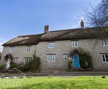 Snaptrip - Last minute cottages - Charming Osmington Cottage S79290 - Dream Cottages Blossom Cottage-1001
