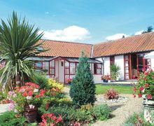 Snaptrip - Last minute cottages - Inviting Diss Cottage S17757 -