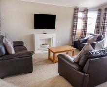 Snaptrip - Last minute cottages - Luxury  Cottage S79395 -