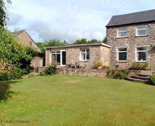 Snaptrip - Last minute cottages - Attractive Paignton Cottage S79521 -