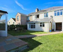 Snaptrip - Last minute cottages - Quaint Fremington Cottage S79586 -