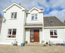 Snaptrip - Last minute cottages - Quaint Sligo Cottage S79609 -