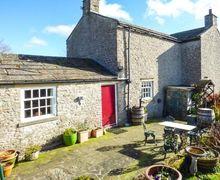 Snaptrip - Last minute cottages - Exquisite Marrick Cottage S79720 -