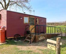 Snaptrip - Last minute cottages - Excellent  Cottage S79814 -
