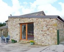 Snaptrip - Last minute cottages - Captivating Sedbergh And The Howgill Fells Lodge S79871 -
