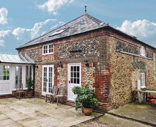 Snaptrip - Last minute cottages - Charming Bury St Edmunds Cottage S17838 -