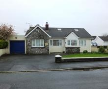 Snaptrip - Last minute cottages - Excellent Lamphey Cottage S80024 - Sirus 8 Cleggars Park 001