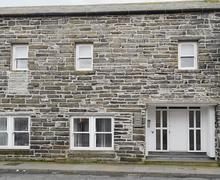 Snaptrip - Last minute cottages - Captivating Wick Apartment S80031 -