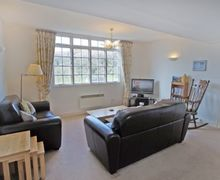 Snaptrip - Last minute cottages - Gorgeous Waterhead Cottage S80060 - SETHERA, Ambleside