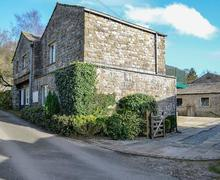 Snaptrip - Last minute cottages - Captivating Kettlewell Apartment S80078 -