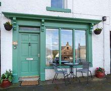 Snaptrip - Last minute cottages - Gorgeous Wooler Cottage S80153 -
