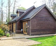Snaptrip - Last minute cottages - Gorgeous Kings Lynn And West Norfolk Cottage S80189 -
