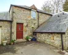 Snaptrip - Last minute cottages - Gorgeous Northumberland Cottage S80288 -