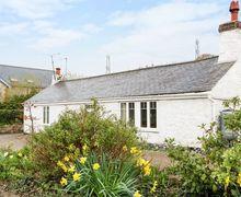 Snaptrip - Last minute cottages - Beautiful St Asaph Cottage S80534 -