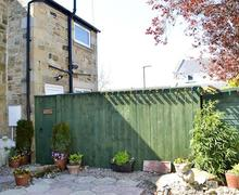 Snaptrip - Last minute cottages - Beautiful Newcastle Upon Tyne Cottage S80554 -